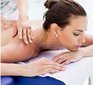 Babysitter Personal trainer Massage, Pilates, Yoga...